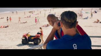 Baywatch - Alternate Trailer 29