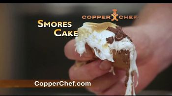 Copper Chef TV Spot, 'Super Strong' - Thumbnail 9