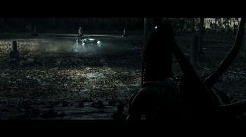 Alien: Covenant - Alternate Trailer 27