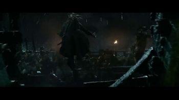 Pirates of the Caribbean: Dead Men Tell No Tales - Alternate Trailer 29
