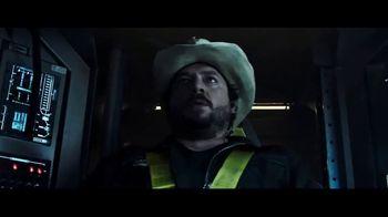 Alien: Covenant - Alternate Trailer 28