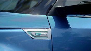2017 Kia Soul EV TV Spot, 'Road Trip' [T2] - Thumbnail 5