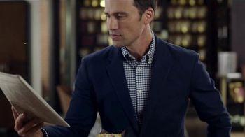 JoS. A. Bank TV Spot, 'BOGO Business Casual' - Thumbnail 1