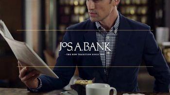 JoS. A. Bank TV Spot, 'BOGO Business Casual' - Thumbnail 2