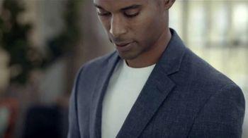 JoS. A. Bank TV Spot, 'BOGO Business Casual' - Thumbnail 4