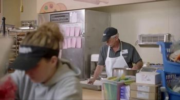 Chantix TV Spot, 'Ryan: Baking' - Thumbnail 5