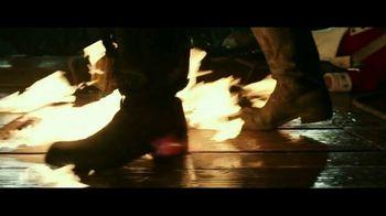 Pirates of the Caribbean: Dead Men Tell No Tales - Alternate Trailer 37