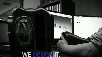 aFe POWER TV Spot, 'It's All We Do' - Thumbnail 1