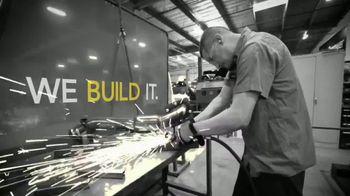 aFe POWER TV Spot, 'It's All We Do' - Thumbnail 2