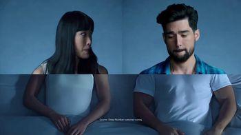 Sleep Number i8 Mattress TV Spot, 'Couples and Firmness' - Thumbnail 2