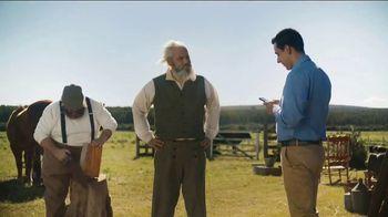 Days Inn TV Spot, 'Bask in the Sun: Son-in-Law'