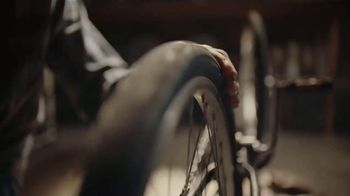 MassMutual TV Spot, 'Bicycle' - Thumbnail 1