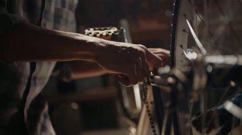 MassMutual TV Spot, 'Bicycle' - Thumbnail 3
