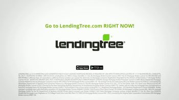 LendingTree TV Spot, 'Chances Are' - Thumbnail 4