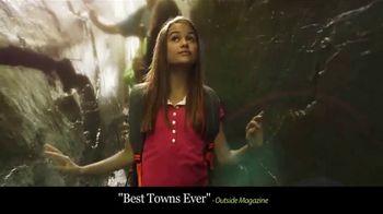 Visit Greenville SC TV Spot, 'Best Town Ever' - Thumbnail 3