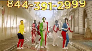 Spectrum Mi Plan Latino TV Spot, 'La gozadera' [Spanish] - Thumbnail 7