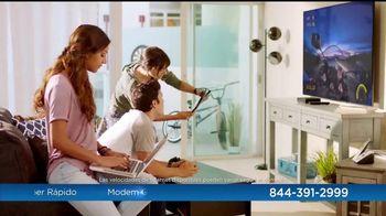 Spectrum Mi Plan Latino TV Spot, 'La gozadera' [Spanish] - Thumbnail 5