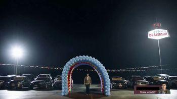 Carvana TV Spot, 'Don't Play the Game: Fastlane' - Thumbnail 1