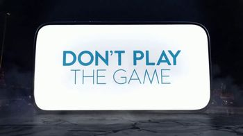 Carvana TV Spot, 'Don't Play the Game: Fastlane' - Thumbnail 10