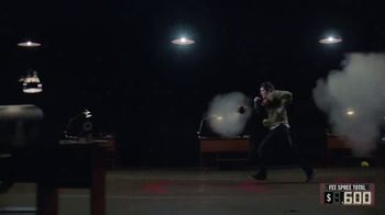 Carvana TV Spot, 'Don't Play the Game: Fastlane' - Thumbnail 7