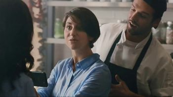 MetroPCS Best Free Phone Event Ever TV Spot, 'Take a Picture of Yourself' - Thumbnail 5
