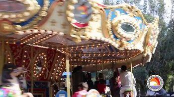Boca Raton Beach & Park District TV Spot, 'Experience the Best of Boca' - Thumbnail 1
