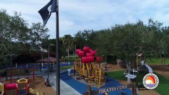 Boca Raton Beach & Park District TV Spot, 'Experience the Best of Boca' - Thumbnail 3