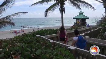 Boca Raton Beach & Park District TV Spot, 'Experience the Best of Boca' - Thumbnail 5