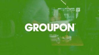 Groupon TV Spot, 'Save This Valentine's Day Like Tiffany Haddish!' - Thumbnail 1