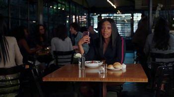 Groupon TV Spot, 'Save This Valentine's Day Like Tiffany Haddish!' - Thumbnail 2
