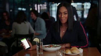 Save This Valentine's Day Like Tiffany Haddish! thumbnail