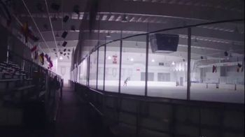 NHL Network TV Spot, 'Hockey Is for Everyone' - Thumbnail 1
