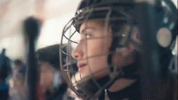 NHL Network TV Spot, 'Hockey Is for Everyone' - Thumbnail 10