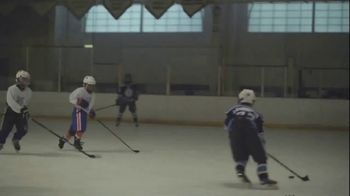 NHL Network TV Spot, 'Hockey Is for Everyone' - Thumbnail 6