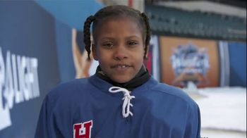 NHL Network TV Spot, 'Hockey Is for Everyone' - Thumbnail 8