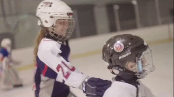 NHL Network TV Spot, 'Hockey Is for Everyone' - Thumbnail 9