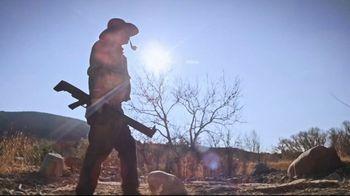 Kel-Tec KSG-25 TV Spot, 'Take Your Shot' - Thumbnail 1