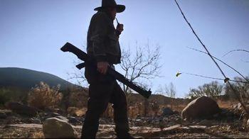 Kel-Tec KSG-25 TV Spot, 'Take Your Shot' - Thumbnail 2