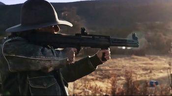 Kel-Tec KSG-25 TV Spot, 'Take Your Shot' - Thumbnail 6