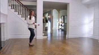 La-Z-Boy Presidents' Day Sale TV Spot, 'In-Home Designers' - Thumbnail 1