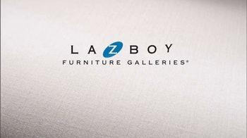 La-Z-Boy Presidents' Day Sale TV Spot, 'In-Home Designers' - Thumbnail 9