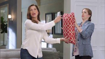 La-Z-Boy Presidents' Day Sale TV Spot, 'In-Home Designers' - 88 commercial airings