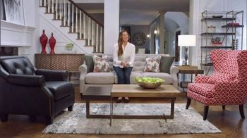 La-Z-Boy Presidents' Day Sale TV Spot, 'In-Home Designers' - Thumbnail 7