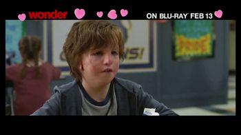 Wonder Home Entertainment TV Spot - Thumbnail 5