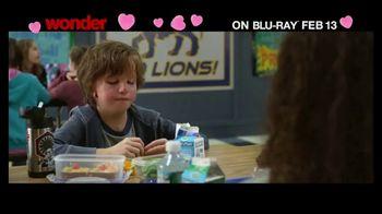 Wonder Home Entertainment TV Spot - Thumbnail 6
