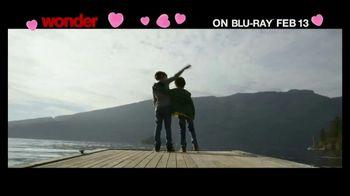 Wonder Home Entertainment TV Spot - Thumbnail 8