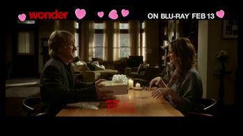 Wonder Home Entertainment TV Spot - Thumbnail 9