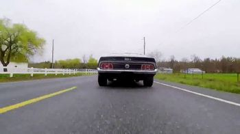 Motor Trend OnDemand TV Spot, 'Wheeler Dealers: Favorite Episodes' - Thumbnail 3