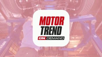 Motor Trend OnDemand TV Spot, 'Wheeler Dealers: Favorite Episodes' - Thumbnail 6
