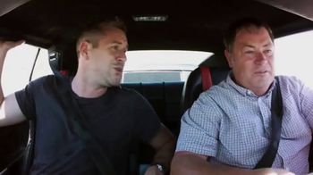 Motor Trend OnDemand TV Spot, 'Wheeler Dealers: Favorite Episodes' - Thumbnail 7
